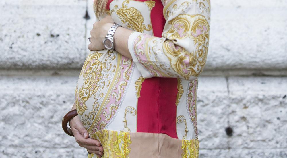 PCOS (Polycystic Ovary Syndrome) – Diagnose Unfruchtbarkeit