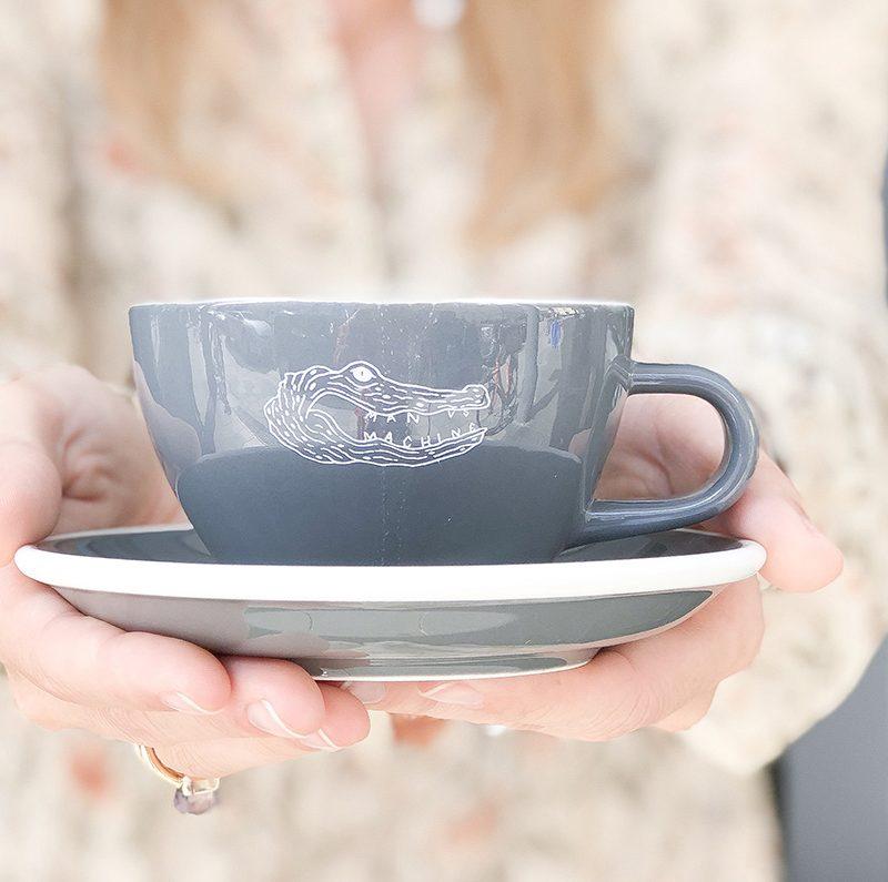 Kaffee: So bleibt lecker Kaffee auch wirklich lecker mit Durgol
